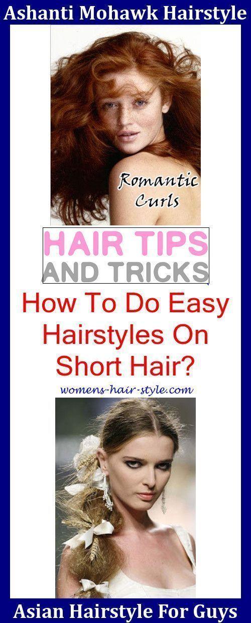 Natural Bun Hairstyles Wedge Hairstyles Pinterest Hair Styles