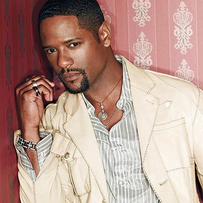gorgeous black menBlack Men, American Actor, Beautiful, Blackmen, Blairunderwood, Blair Underwood, Sexy Men, Eye Candies, Eyecandy