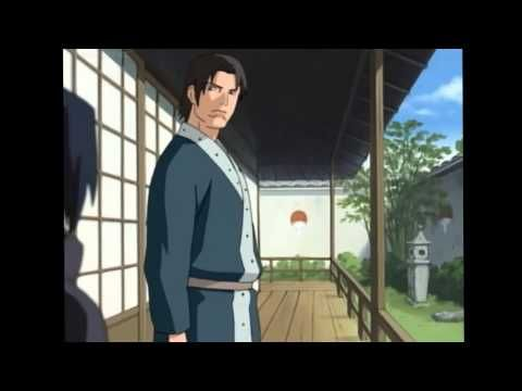 Naruto Episode 129,130 English Dubbed HD 720P - YouTube