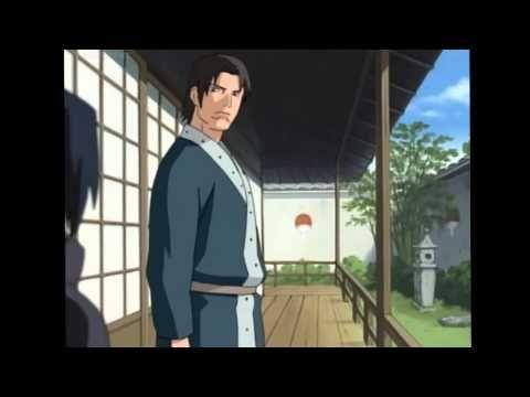 Naruto Episode 129,130 English Dubbed HD 720P - YouTube