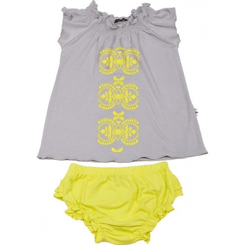 153 best Kohl s newborn clothes images on Pinterest