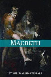 Macbeth In Plain and Simple English (A Modern Translation and the Original Version) | http://paperloveanddreams.com/book/443362810/macbeth-in-plain-and-simple-english-a-modern-translation-and-the-original-version | Murder? Witchcraft? Ghost? It's all in Macbeth. But if you're like many people, you just don't get it! If you don't understand Shakespeare, then you are not alone. If you have struggled in the past reading Shakespeare, then BookCaps can help you out. This book is a modern…
