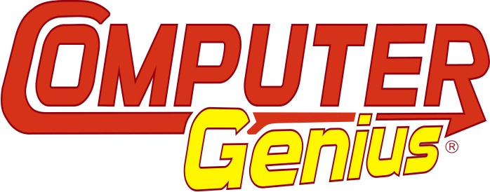 Computer Genius #yesfl www.yesfl.biz (863) 899-8446