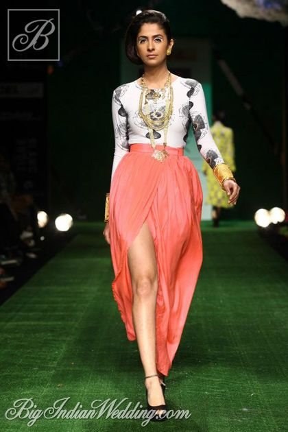 Masaba designer resort wear collection