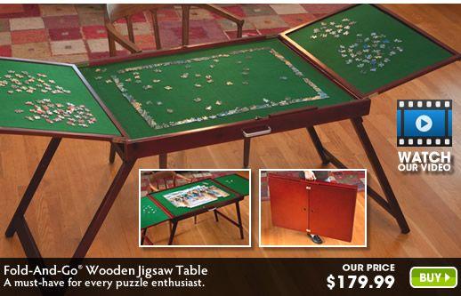 fold and go jigsaw table 2