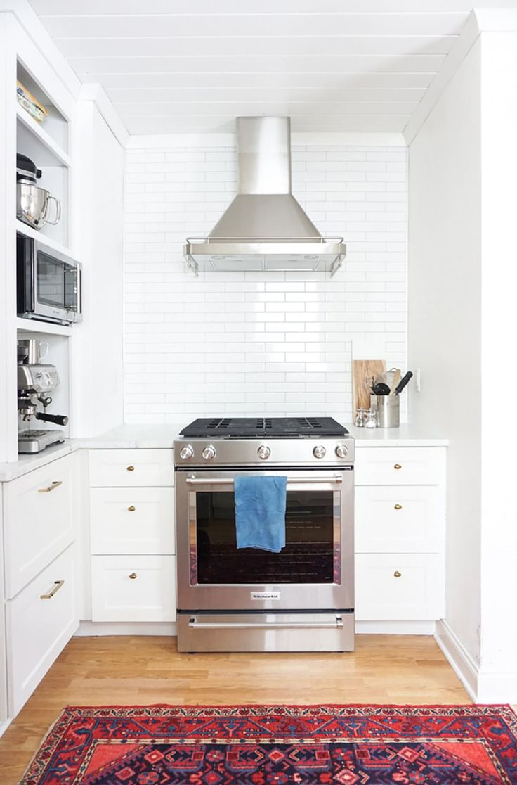 170 best bathroom/kitchen re-do images on Pinterest | Bathroom, For ...