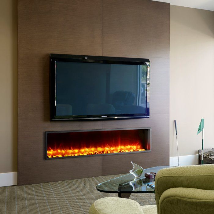 Belden Recessed Wall Mounted Electric Fireplace Built In Electric Fireplace Wall Mount Electric Fireplace Electric Fireplace