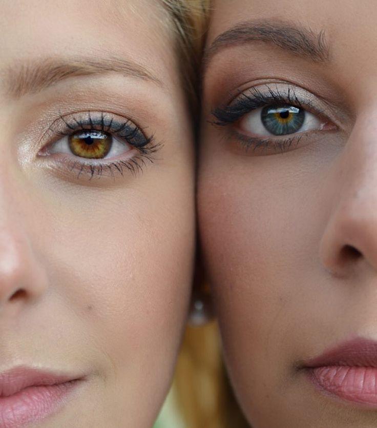 makeup artist resume%0A Gef  llt    Mal    Kommentare  Tetyana Limar Makeup Artist   limarmakeup   auf