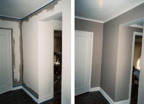 Pinterest Master Bedroom Paint Colors