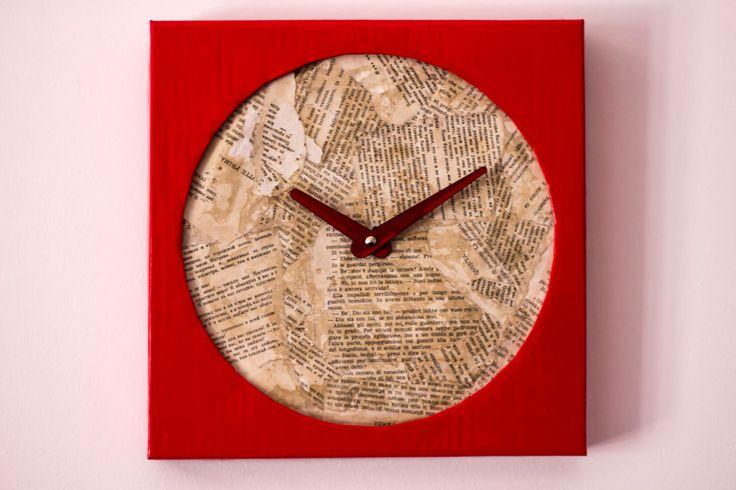 MADE IN 3DAYS / CARTAPESTA / PAPER / Le Notti Bianche (Dostoevskij) / Continuate a inviarci le vostre foto e le pubblicheremo!