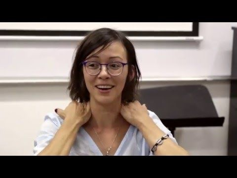 Релаксация по методу Джейкобсона  SOS для снятия стресса - YouTube