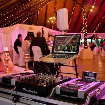 Hire DJ Jashnn in Ahmedabad take great pride in providing entertaining services for Dj For Wedding, Dj For Birthday Party, Dj For Corporate Party, Dj For College/Campus Party, Dj For Navratri. #DJ #djs #djmix #djmusic #djmusicmixer #music #event #events #songs #party #hireDJ #DJHire #ahmedabad #ahmedabaddj #djahmedabad #djservices