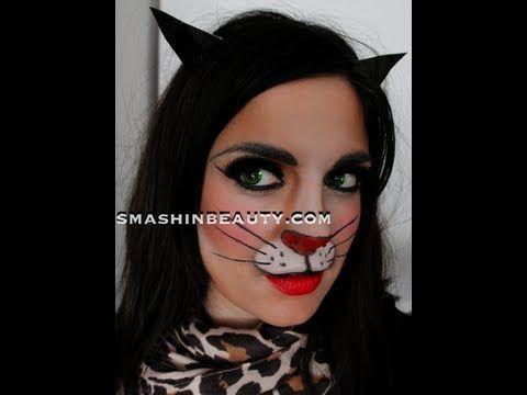 22 best Cute Halloween stuff images on Pinterest | Halloween stuff ...