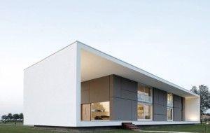 Kumpulan Gambar Terbaik Desain Rumah Minimalis | Rumalis | Desain Rumah Minimalis