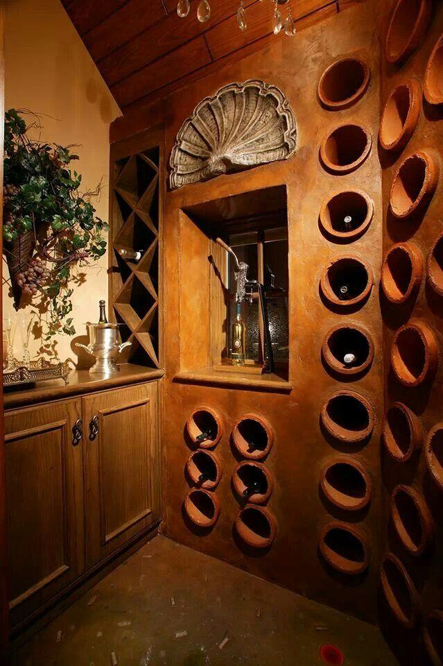 ideas for wine 83 best wine cellars ideas images on pinterest wine storage