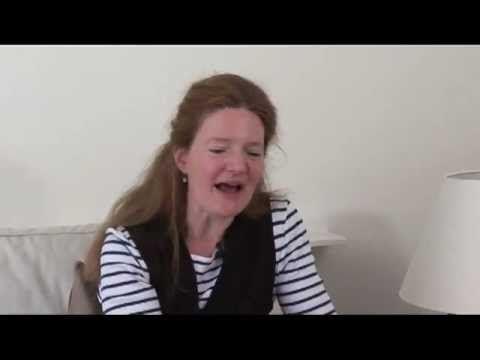 Rachel Podger & Holland Baroque Society - Vivaldi La Cetra