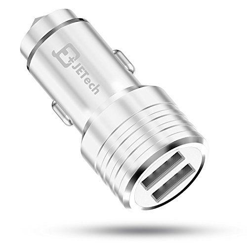 Apple earphones lightning cable - earphones iphone x wireless apple