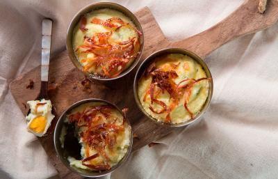Συνταγές για ορεκτικά | maggicooking.gr