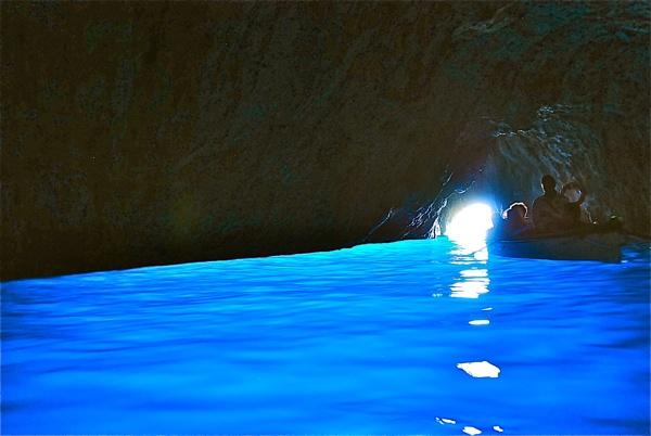 Capri, Italy: Italy Blue, Vacations Destinations, Favorite Places, Italy Amazing, Italy Capri, Revisit Vacations, Capri Italy, Blue Grotto Capri, Hawaiian Luau Parties