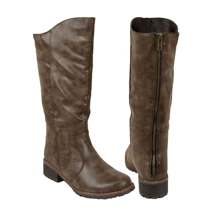 Kamik winterstiefel alternative