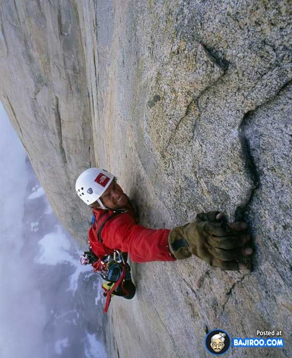 14 best Cliff Camping images on Pinterest
