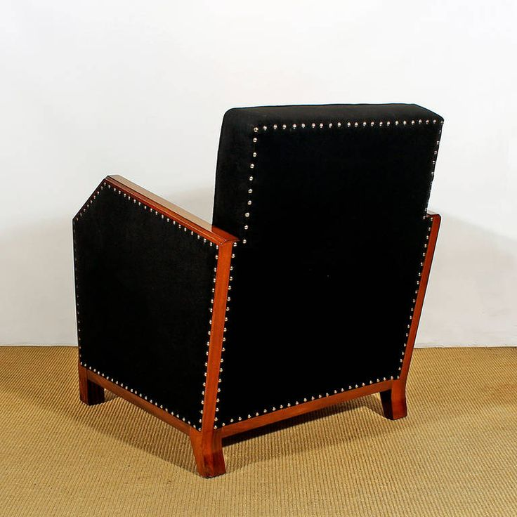 304 Best Furniture Chairs Images On Pinterest Dining