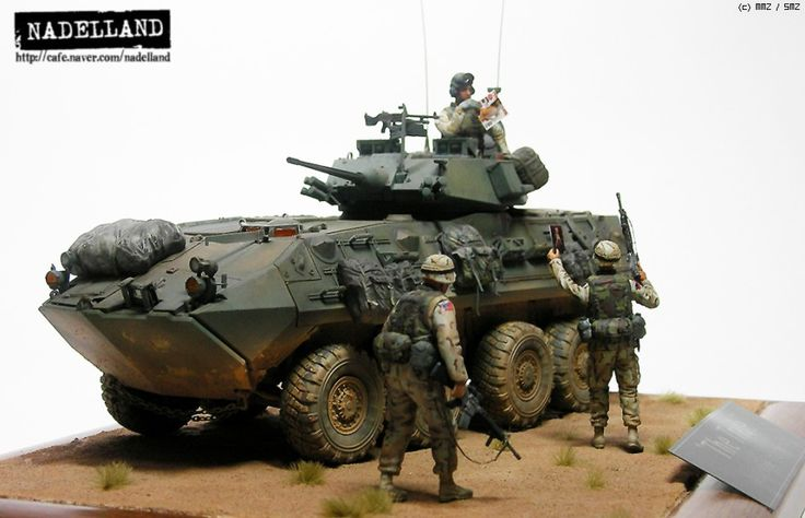 m1117-armored-security-vehicle-asv Armored Vehicles Pinterest - convoy security guard sample resume
