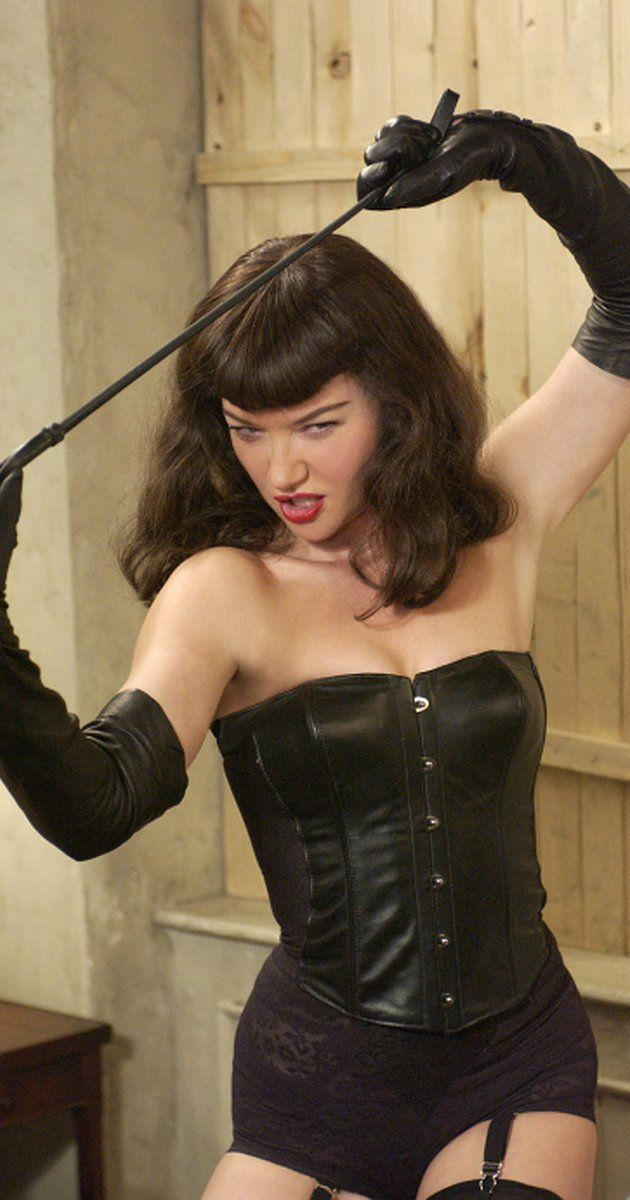 The Notorious Bettie Page (2005) photos, including production stills, premiere photos and other event photos, publicity photos, behind-the-scenes, and more.