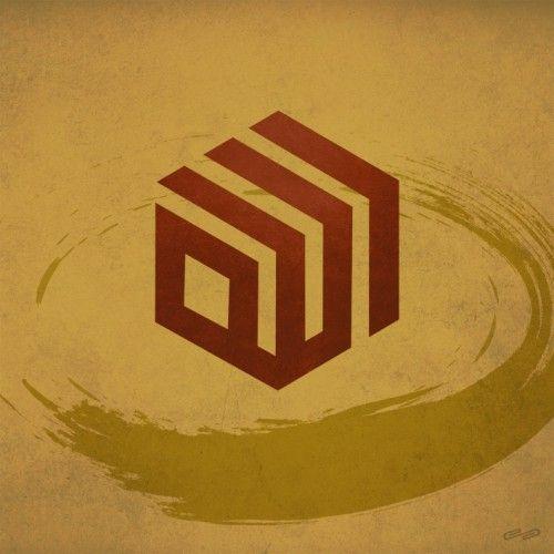 Cubic <3