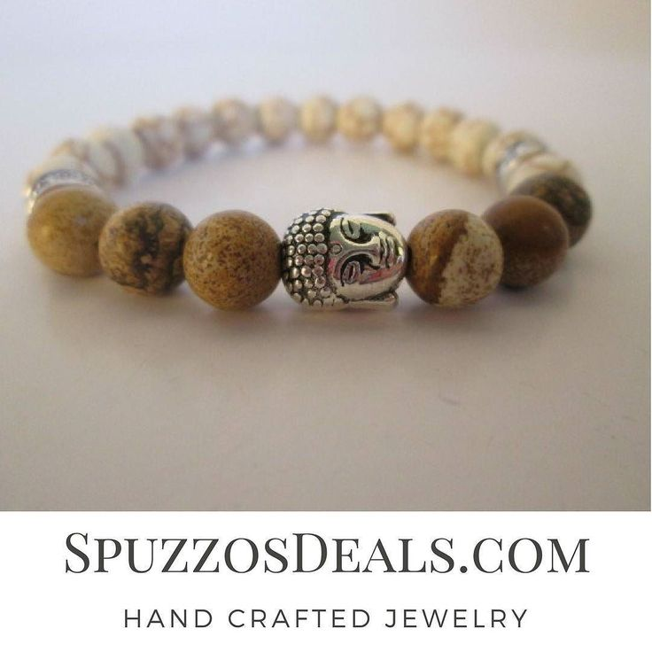 Beautiful Silver Buddha Chinese Picture Stone and Howlite Stone Bracelet and More at SpuzzosDeals.com #spuzzosdeals#justincasedeck #jewelry #necklace#necklaces #bohostyle #bohostyles#hippie #hippies #bohostyles #bracelet#bracelets #surfers #surfing #hippiestyle#hippiechic #bohemianfashion#bohemianjewelry #bohemianstyle#gypsystyle #chakrahealing#hippieearrings #bohoearrings SpuzzosDeals.com