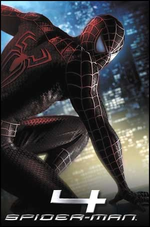 Watch Spiderman 4 Movie Online Full Movie HD Complete Movie http://movie70.com/watch-the-amazing-spider-man-online/