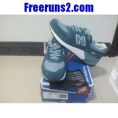 comprar new balance 999 kennedy