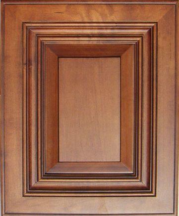 25 best ideas about cabinet refacing on pinterest for Cabinet refacing price range