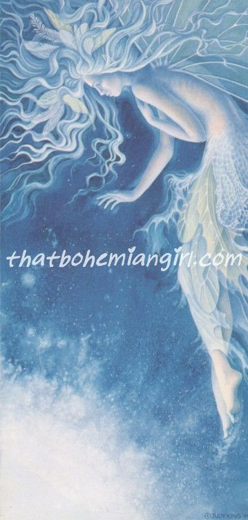 http://thatbohemiangirl.com/products/judy-king-fascination-fairy-greeting-card