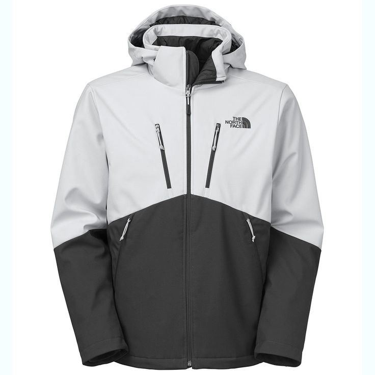 The North Face Apex Elevation Jacket   The North Face for sale at US  Outdoor Store