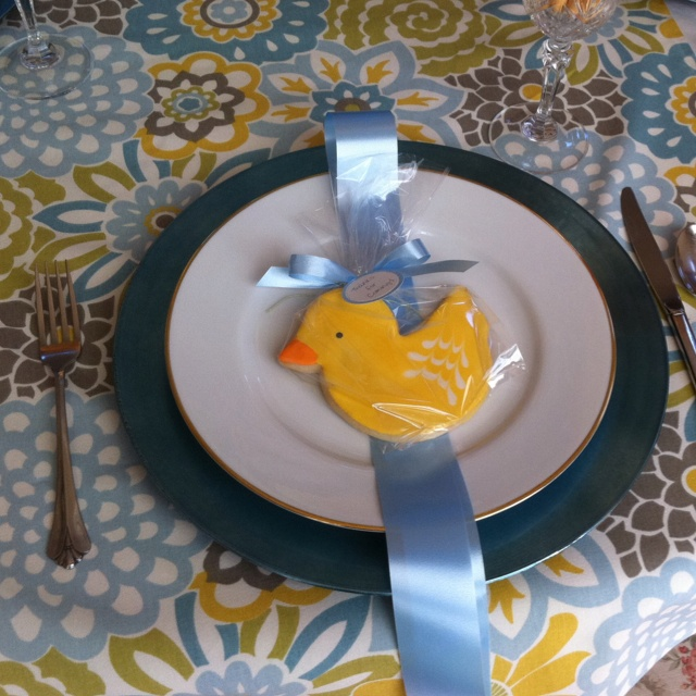 127 Best Images About Baby Shower Ideas On Pinterest