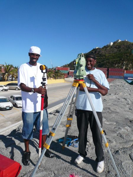 120 best images about Land Surveying on