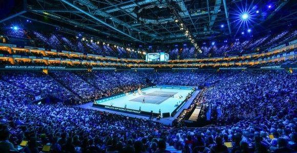Watch ATP World Tour Finals 2016 Live Stream Online