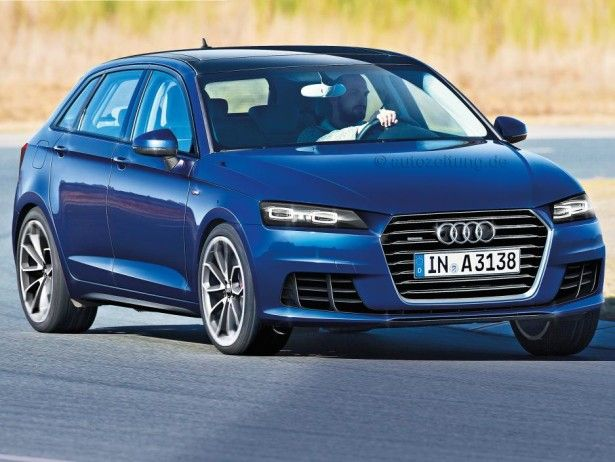 audi 2018 audi s3 blue color redesign images 2018 audi s3 concept automotive latest car. Black Bedroom Furniture Sets. Home Design Ideas