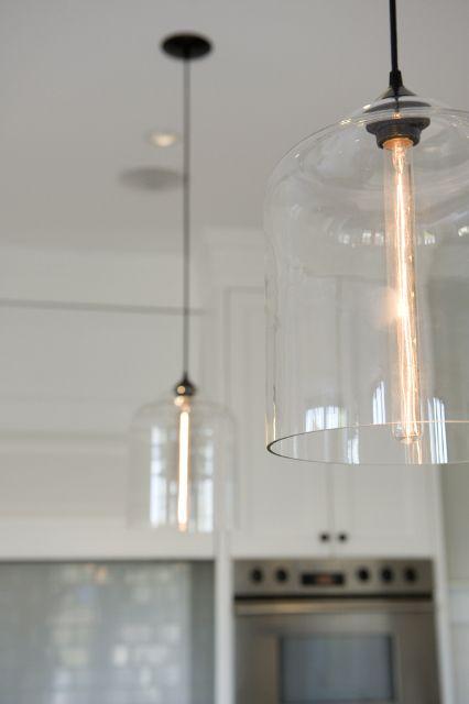 cultfurniture.com Lighten up! Edison bulbs: history and interior inspiration