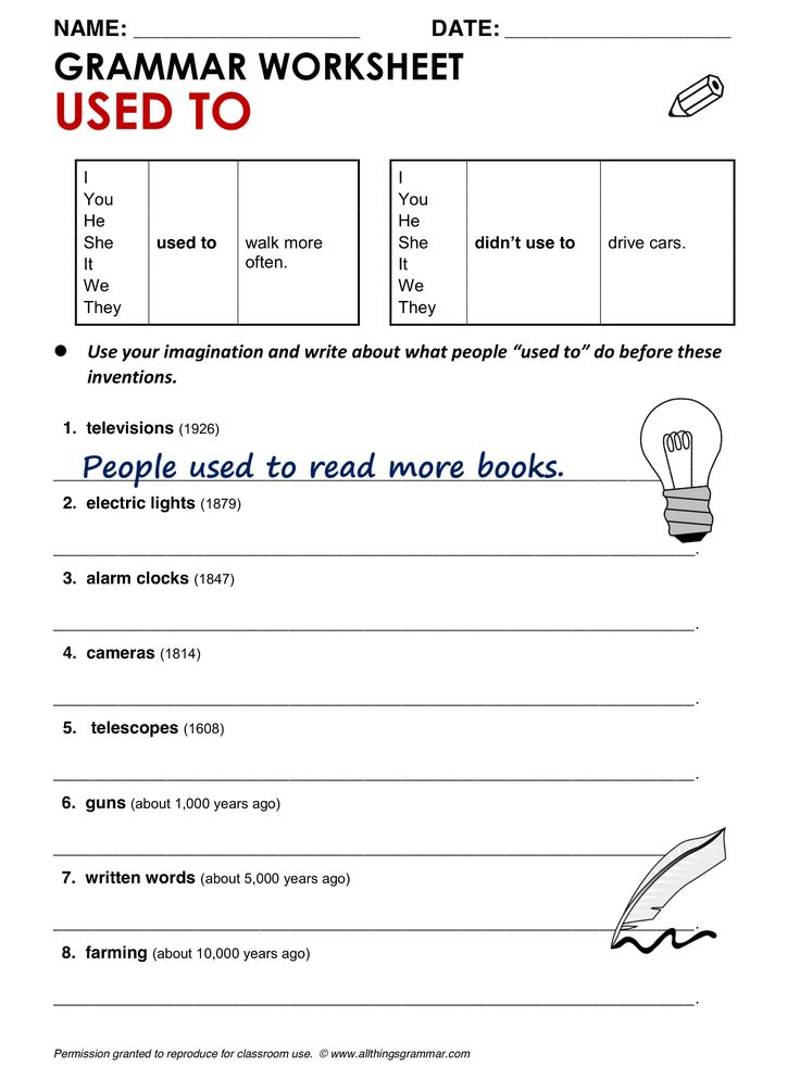 Popcorn Worksheets Word  Best English Images On Pinterest  English Lessons Teaching  Fun Printable Multiplication Worksheets Pdf with Math Printable Worksheets 1st Grade Word English Grammar Used To Wwwallthingsgrammarcomusedtohtml Kindergarten Worksheets To Print Excel