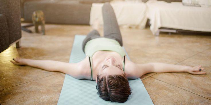 Es gibt Skoliose-Therapien, die den Körper von den Schmerzen befreien und Ihren Körper geschmeidig halten.  Lesen Sie hier, mit welchen Skoliose-Übungen Sie die richtige Haltung gewinnen.