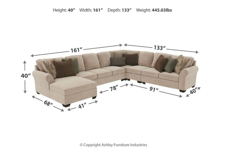 Best Pin By Greg Everard On Couches In 2020 Ashley Furniture 400 x 300