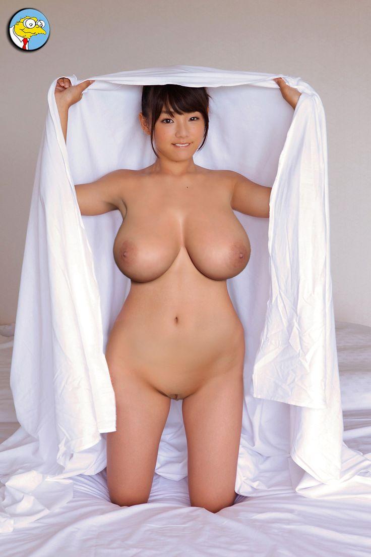 fake nude sinozakiai Ai nude in the bed
