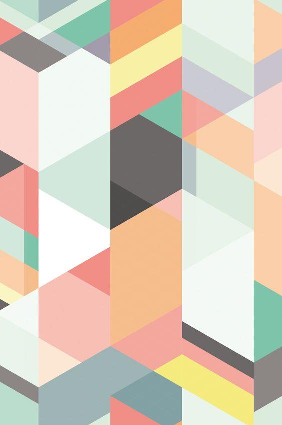 Die besten 25+ Tapete für küche Ideen auf Pinterest - tapeten für die küche