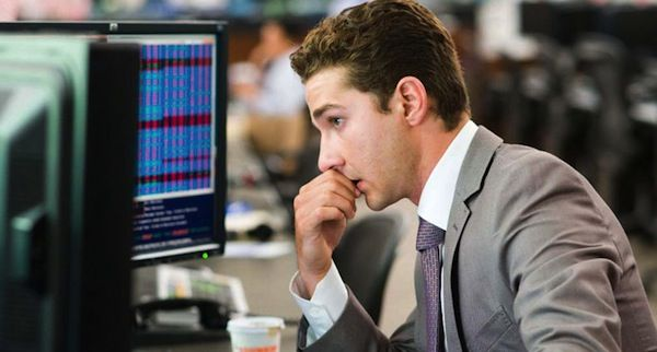 4 Investment Tips For Millennials Who Want To Be Stock Market Savvy