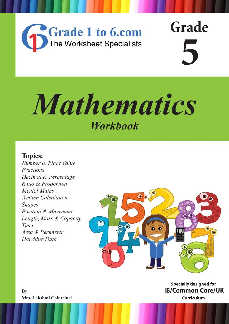 The 25+ best Ratio and proportion worksheet ideas on Pinterest ...