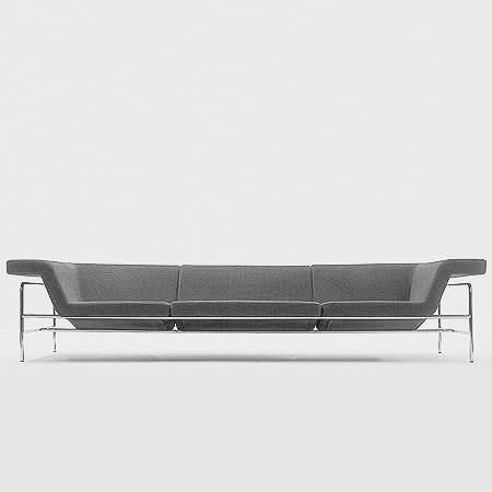 best 10+ modern sofa designs ideas on pinterest | modern couch