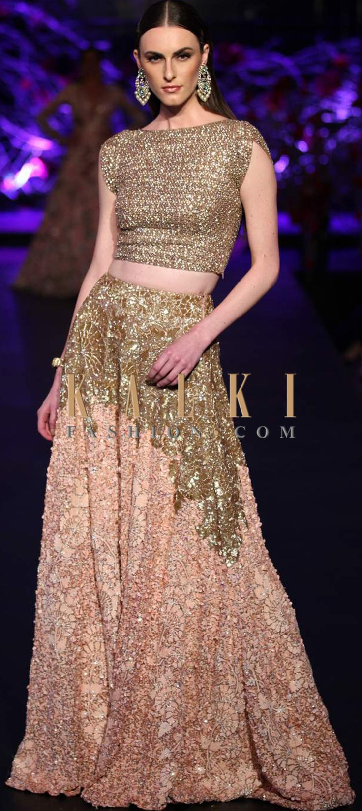 Click on the following link -http://www.kalkifashion.com/designers/manish-malhotra.html