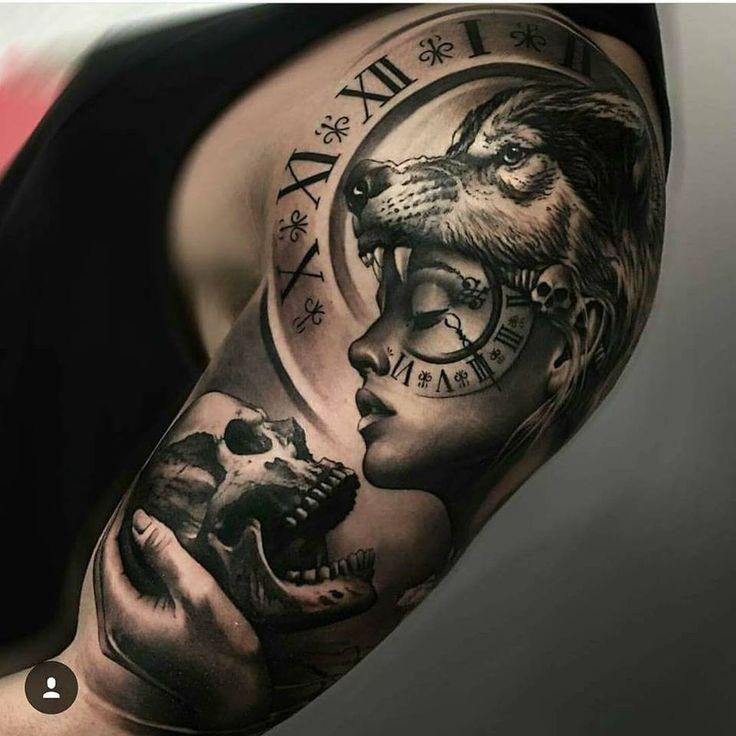 Diseños de Tatuajes (@fotodetatuajess)   Twitter